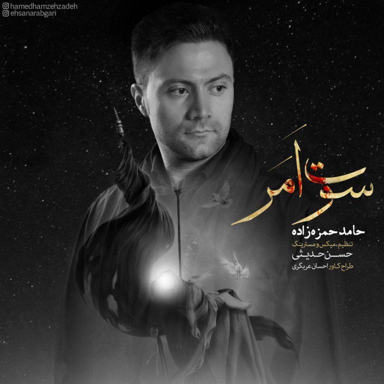 http://s9.picofile.com/file/8270164576/hamed_Hamzezadeh.jpg