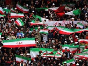 آخرین اخبار بازی ایران و کره جنوبی در مقدماتی جام جهانی 2018+پخش زنده