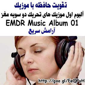 http://s9.picofile.com/file/8270778650/EMDR_zw.jpg