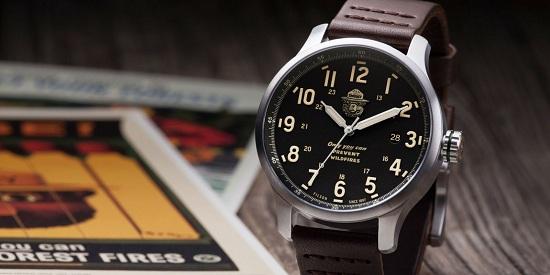 ساعتهای مردانه و زنانه