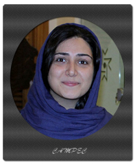 عکسها و بیوگرافی باران کوثری با همسر و افتخاراتش