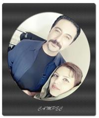 عکسها زندگینامه و بیوگرافی امیر حسین صدیق