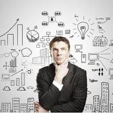 کسب درامد از اینترنت به روش فروش دانش و تخصص خود؟