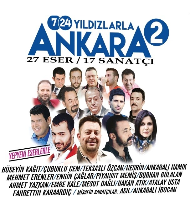 http://s9.picofile.com/file/8271135634/Cover_1_ArazMusic_98_IR_.jpg