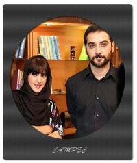 عکسهای جدید و بیوگرافی عطا عمرانی