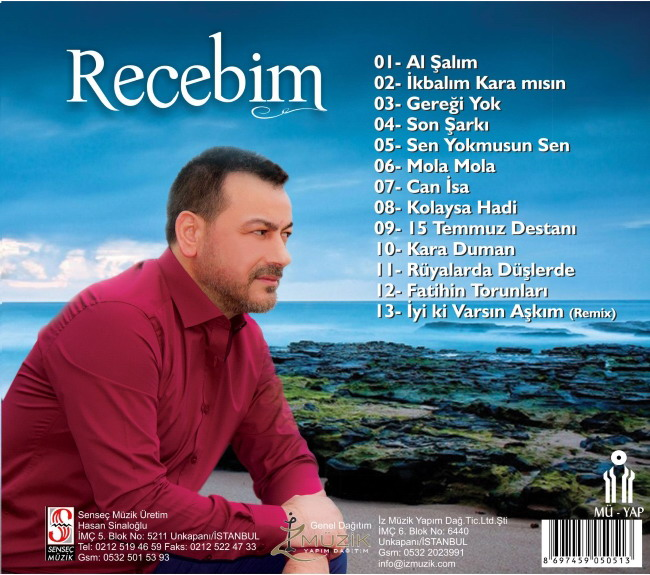 http://s9.picofile.com/file/8271354226/Cover_2_ArazMusic_98_IR_.jpg