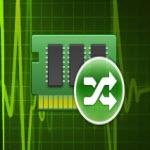 دانلود پروژه مدیریت حافظه در ویندوز 32 بیت