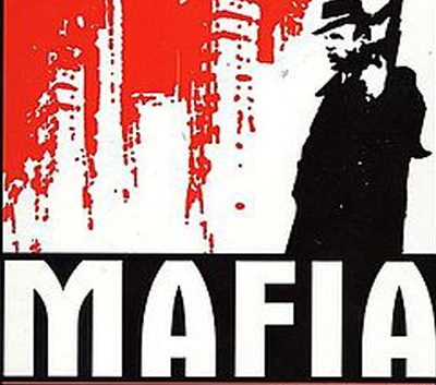 دانلود ترینر جدید بازی Mafia 1