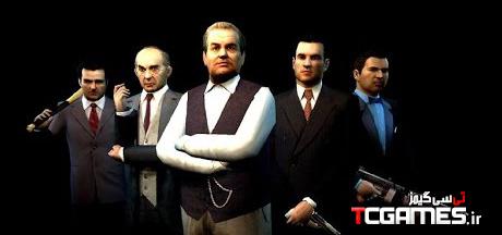 ترینر جدید بازی Mafia 1