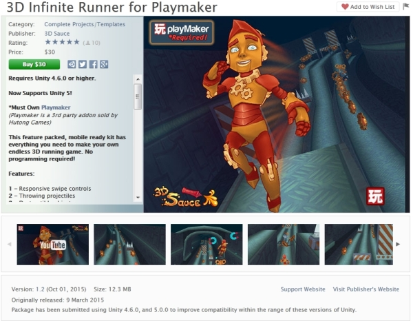 http://s9.picofile.com/file/8271630468/3D_Infinite_Runner_for_Playmaker2.jpg