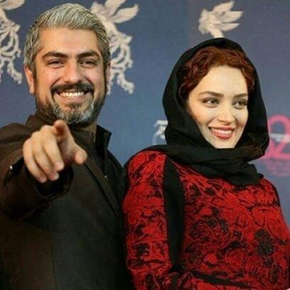جدایی مهدی پاکدل و بهنوش طباطبایی | علت طلاق | شایعه تا واقعیت