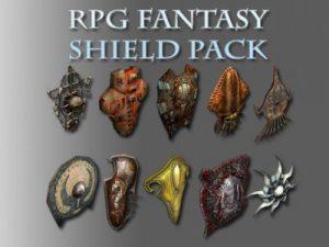 http://s9.picofile.com/file/8271632484/RPGFantasyShieldPack_1_O_300x225.jpg
