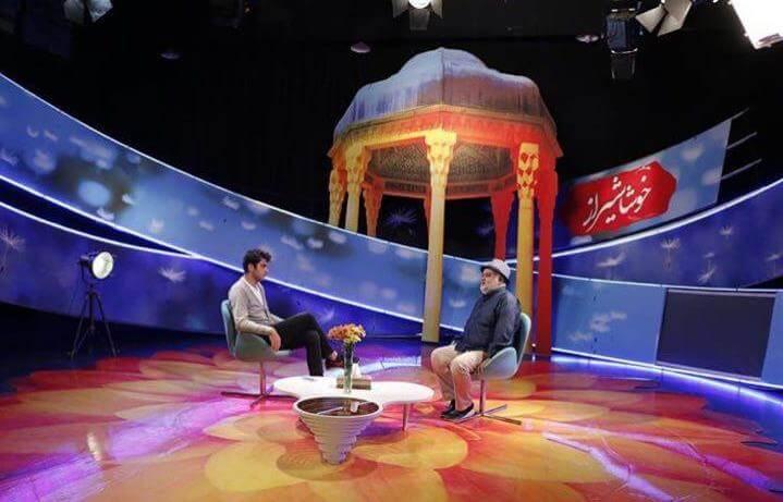 دانلود برنامه خوشا شیراز با حضور اکبر عبدی | 30 مهر 95 | لینک مستقیم