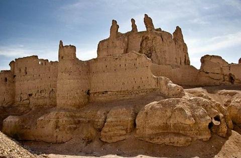 آدرس آتشکده زرتشتیان اصفهان