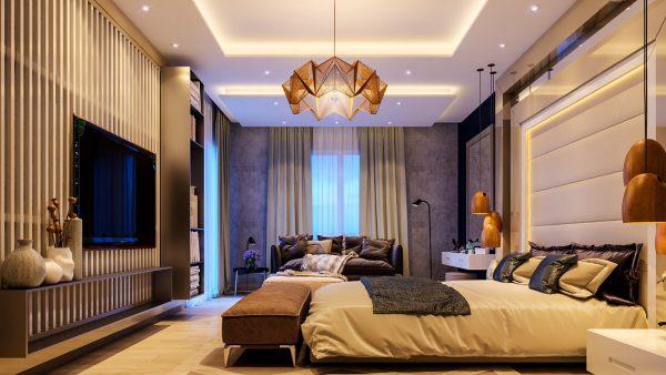 عکس اتاق خواب2