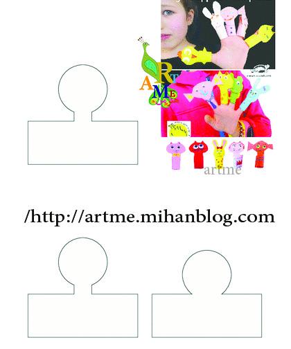 http://s9.picofile.com/file/8271777718/t2000.jpg