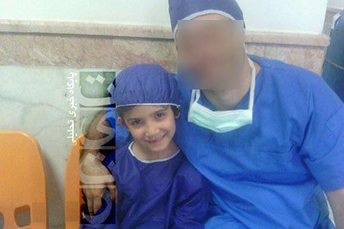 ماجرای فوت یسرا حیدری موسوی+علت مرگ و عکس