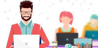 ایده کسب کار اینترنتی