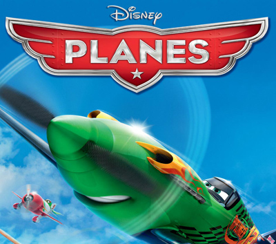 دانلود کرک ریلودد بازی Disney Planes