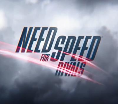 دانلود کرک نهایی بازی Need for Speed Rivals