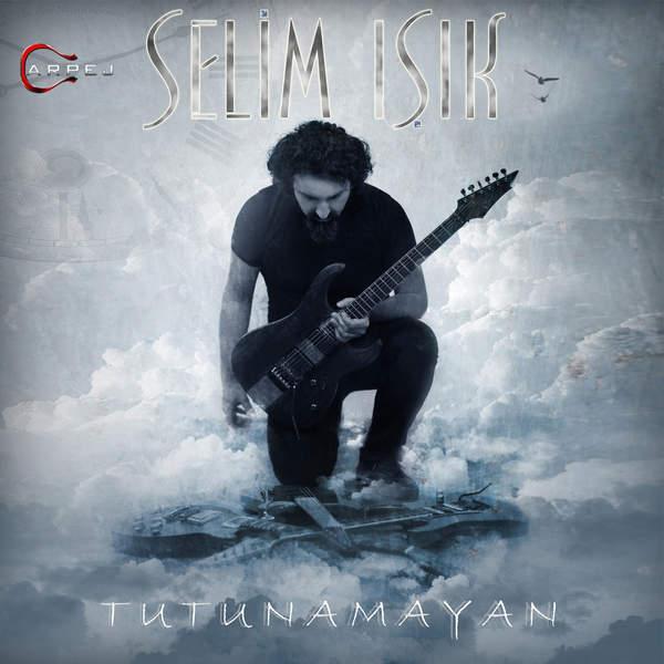 http://s9.picofile.com/file/8271997834/Selim_I%C5%9F%C4%B1k_Tutunamayan_2016_Album.jpeg