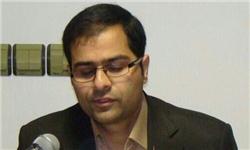 علی حاجی زاده -خادمین زائران اربعین