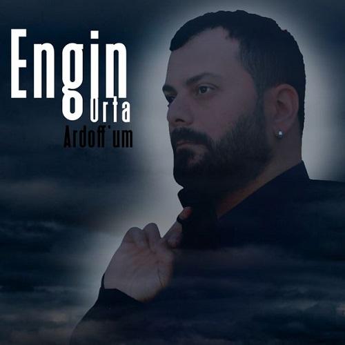 دانلود آهنگ ترکی جدید Engin Orta بنام Ardoff'um