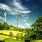 دانلود پروژه مدلسازی و شبیه سازی توربین بادی مجهز به DFIG و STATCOM