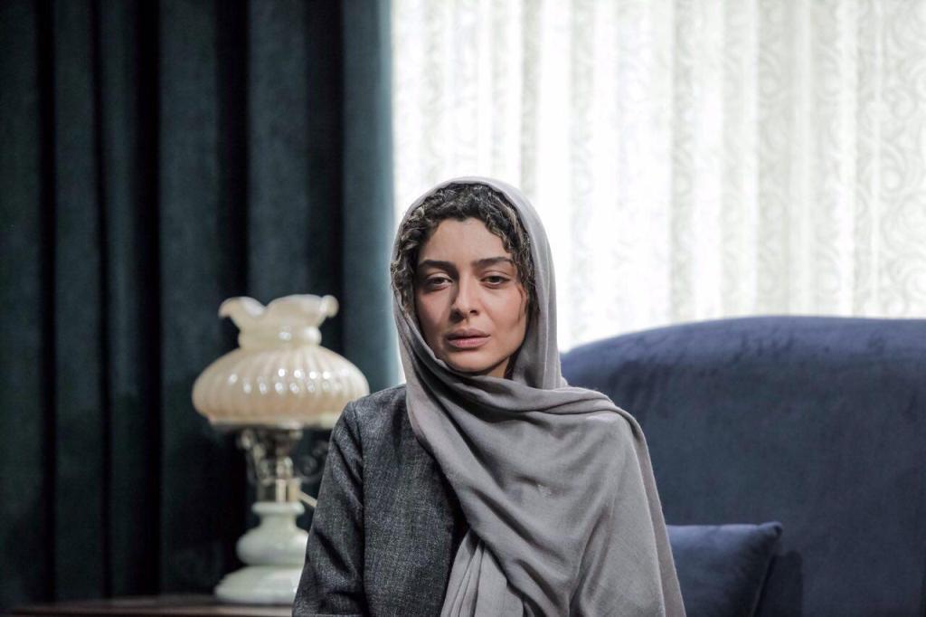 دانلود رایگان و کامل فیلم جدید ایرانی عادت نمیکنیم با کیفیت عالی