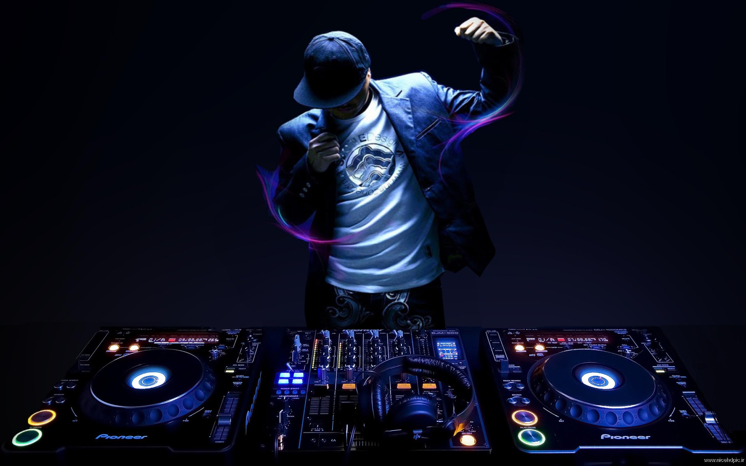 دانلود سری اول آهنگ ترپ عربی مخصوص ماشین و رقص