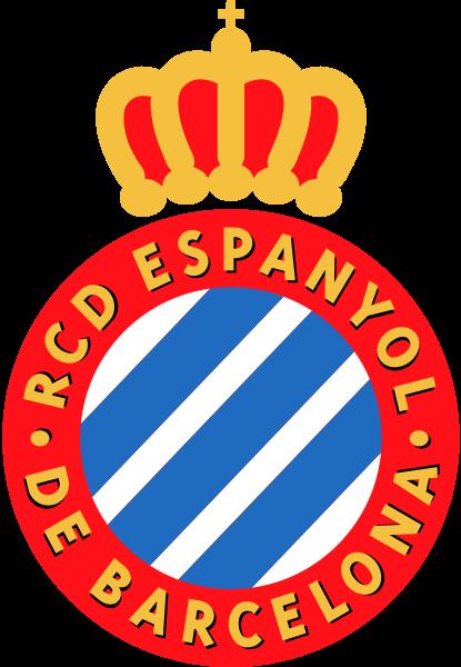 اسپانیول