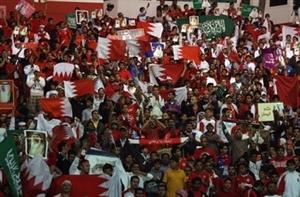نتیجه بازی ایران و عربستان 6 آبان 95 در نیمه نهایی قهرمانی جوانان آسیا+گلها و خلاصه