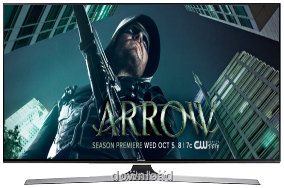 http://s9.picofile.com/file/8272407726/arrow_season_5.png