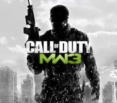 دانلود کرک نهایی بازی Call of Duty Modern Warfare 3