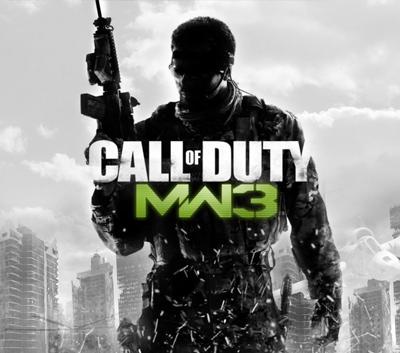 دانلود کرک نهایی بازی Call of Duty Modern Warfare 3