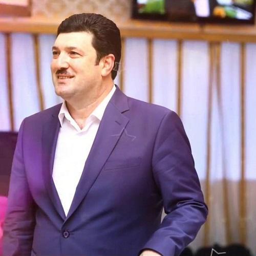 دانلود آهنگ آذری جدید و شاد Eflatun Qubadov بنام Yar Gozel
