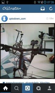 دانلود اینستاگرام پلاس اندروید - Instagram plus 6.23.0 + نسخه مود شده OGInsta 6.23.0