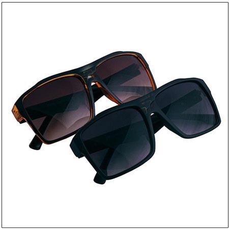 عینک دیزل با گارانتی