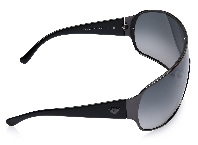 عینک آفتابی پلیس جدید 8412