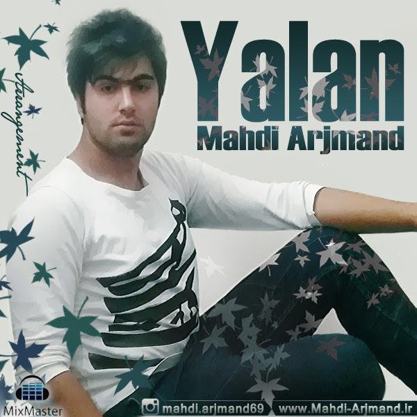 http://s9.picofile.com/file/8272841592/8Mahdi_Arjmand_Yalan.jpg