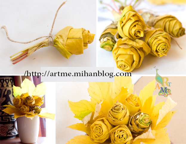 http://s9.picofile.com/file/8272923176/4000.jpg