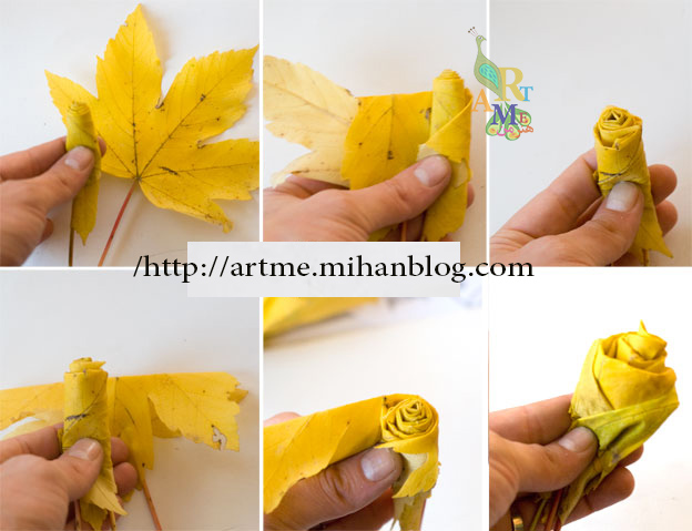 http://s9.picofile.com/file/8272923292/32000.jpg