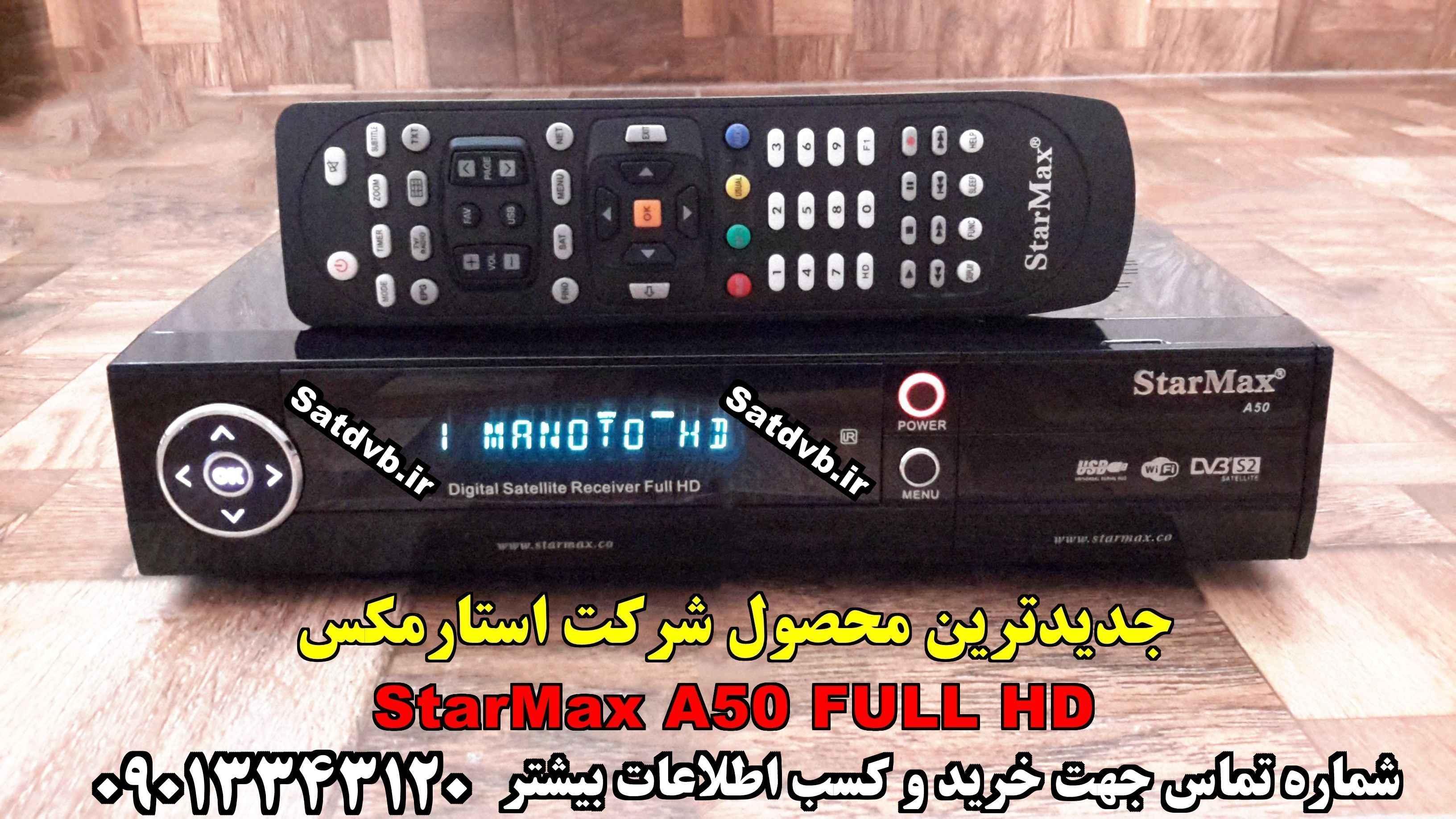 http://s9.picofile.com/file/8273002868/3.jpg