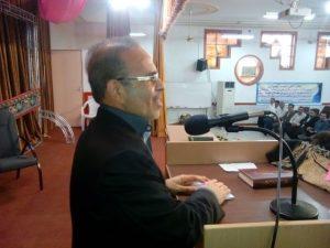 تعطیلی مدارس خوزستان | چهارشنبه 12 آبان 95 مدارس خوزستان تعطیل است
