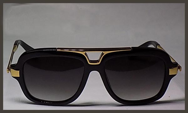 خرید اینترنتی عینک جاکوبز