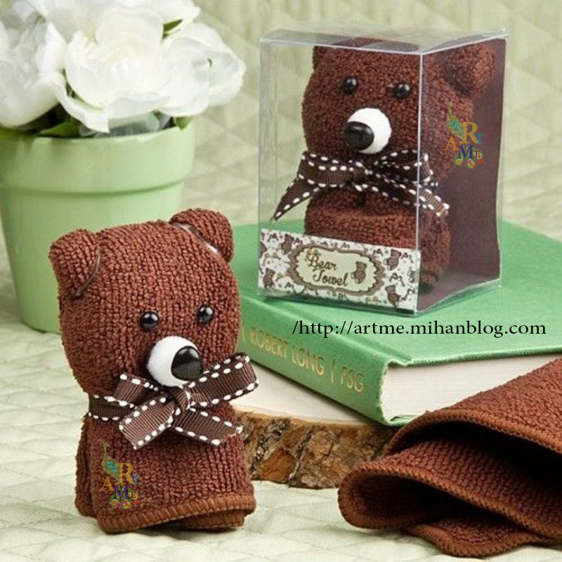 http://s9.picofile.com/file/8273106942/Washcloth_Teddy_Bears_800x8001.jpg