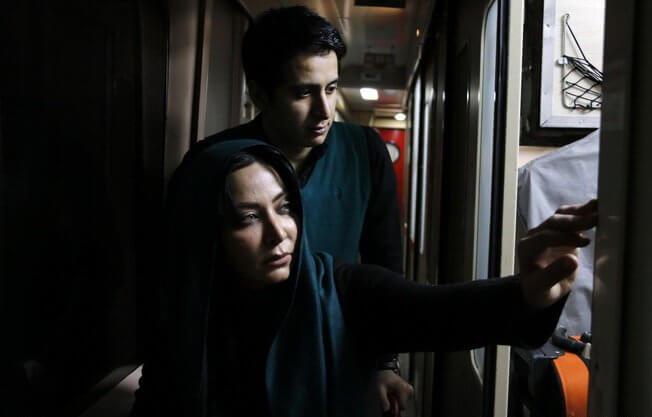 دانلود فیلم سینمایی جاودانگی | مهسا کامیابی،آنا نعمتی | لینک مستقیم