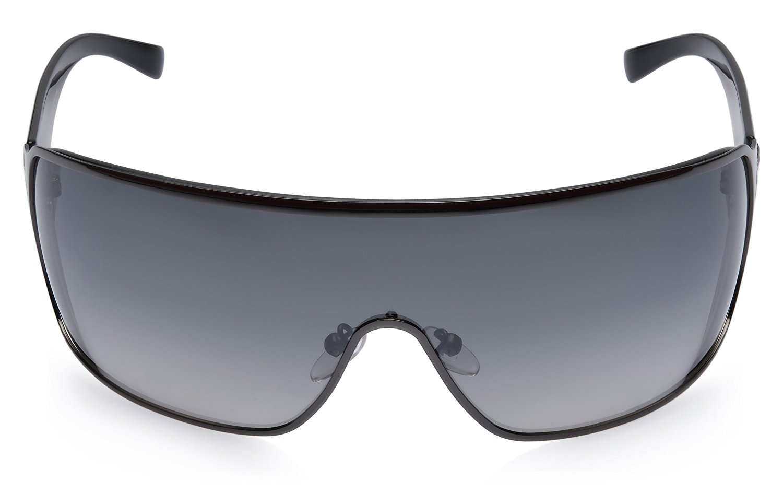 سفارش عینک آفتابی پلیس مدل 8412 اصل