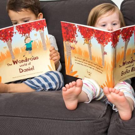 کودک و قصه