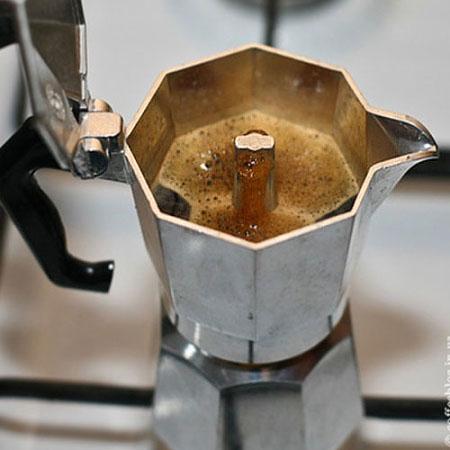 خرید دستگاه اسپرسو قهوه ساز